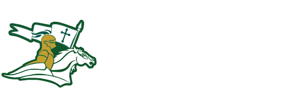 Holy Cross Catholic Elementary School | Georgetown, ON