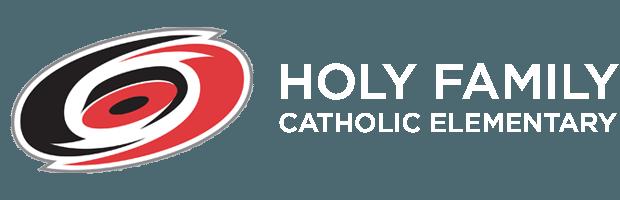 Holy Family Catholic Elementary School | Oakville, ON