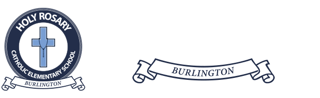 Holy Rosary Catholic Elementary School | Burlington, ON