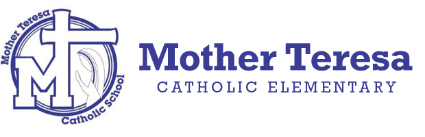 Mother Teresa Catholic Elementary School | Oakville, ON