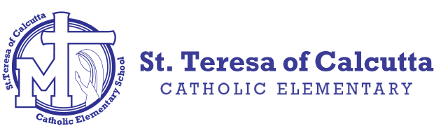 St. Teresa of Calcutta Catholic Elementary School | Oakville, ON