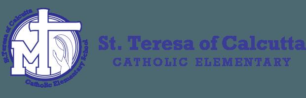 St. Teresa of Calcutta Catholic Elementary School | Oakville, ON