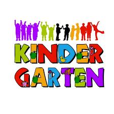 New to Kindergarten Orientation Night