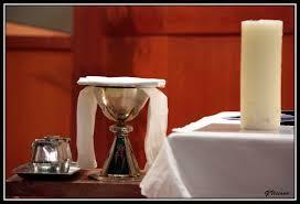 First Communion - Grade 2 @ St. Michael's Parish