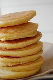 Pancake Friday and Mardi Gras