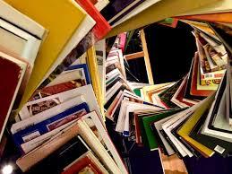 OLP Book Fair