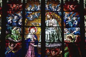 Catholic Education Week/25th Anniversary Mass