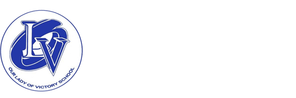 Our Lady of Victory Catholic Elementary School | Milton, Ontario
