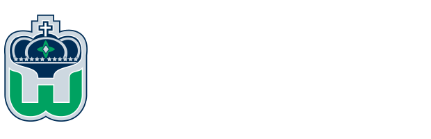 Queen of Heaven Catholic Elementary School | Milton, ON