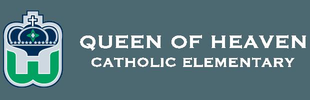Queen of Heaven Catholic Elementary School   Milton, ON