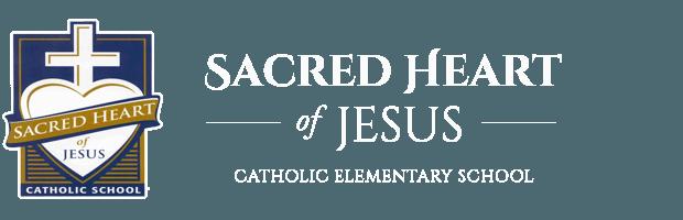 Sacred Heart of Jesus Catholic Elementary School | Burlington, ON