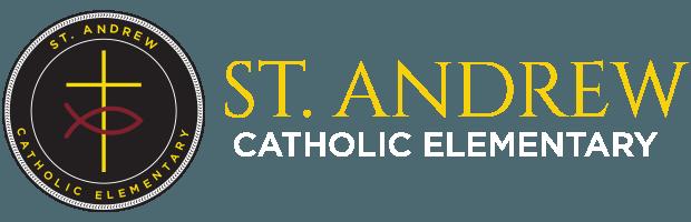 St. Andrew Catholic Elementary School | Oakville, ON