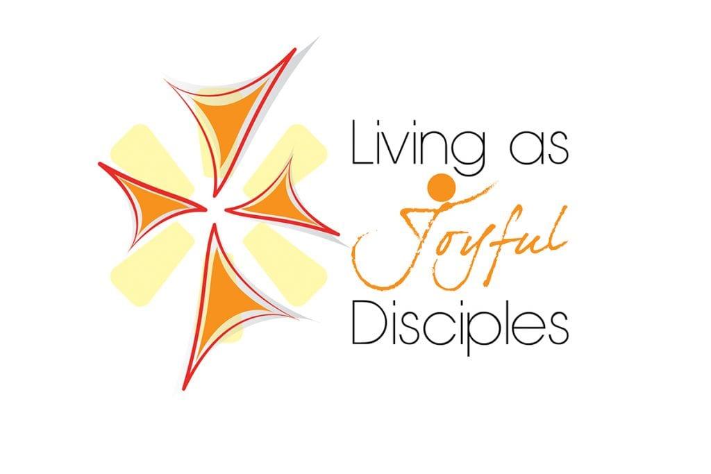 HCDSB Celebrates Catholic Education Week!