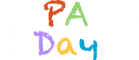 P.A. Day