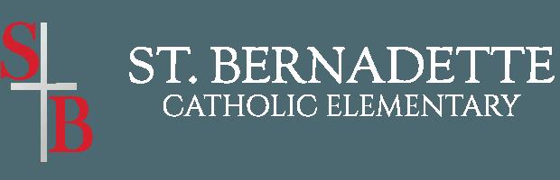 St. Bernadette Catholic Elementary School | Oakville, ON