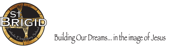 St. Brigid Catholic Elementary School | Georgetown, ON