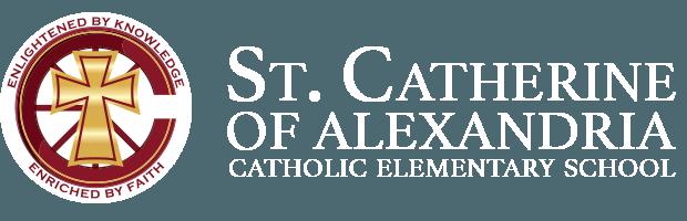 St. Catherine of Alexandria Catholic Elementary School | Georgetown, ON