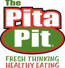 Pita Pit Day