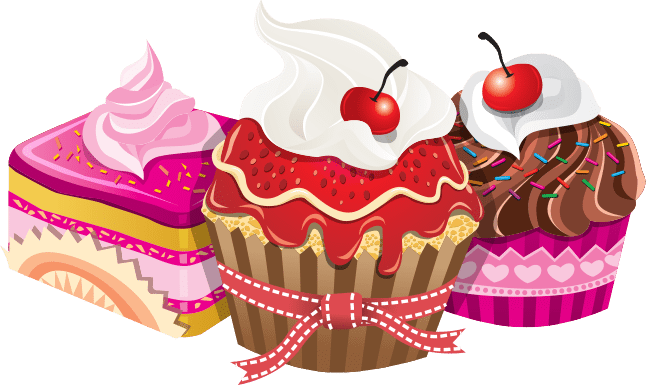 annual cake raffle st christopher catholic elementary school burlington  on bake sale clip art free bake sale clip art borders