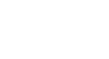 St. Dominic Catholic Elementary School | Oakville, ON
