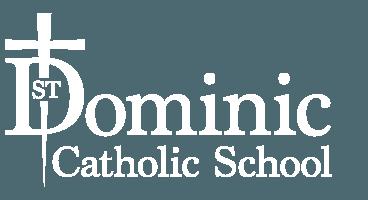 St. Dominic Catholic Elementary School | Oakville, ON