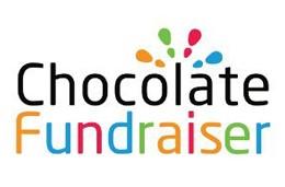 Chocolate Fundraiser!
