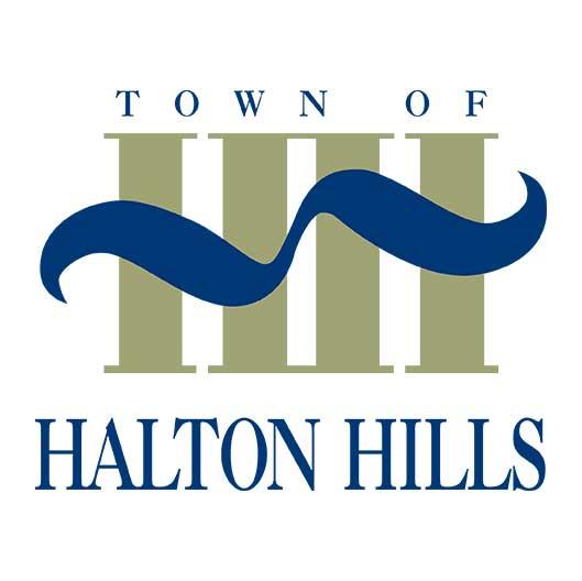 Town of Halton Hills – Community Better Challenge!