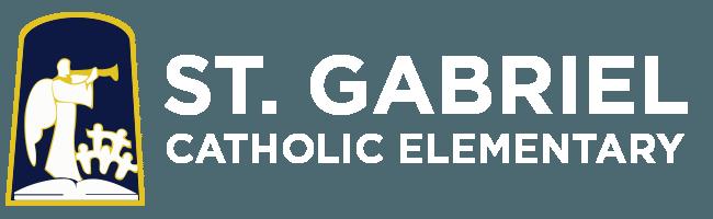 St. Gabriel Catholic Elementary School | Burlington, ON