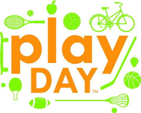 Play Day/Hot Dog Day Tuesday, June 25th