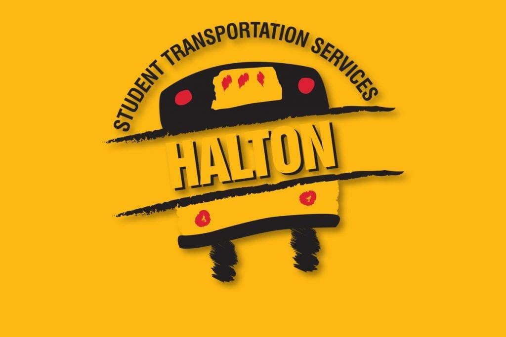 Halton Transportation Bus Information 2019 – 2020