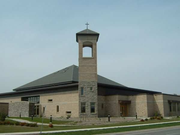 Church-MaryMotherofGod