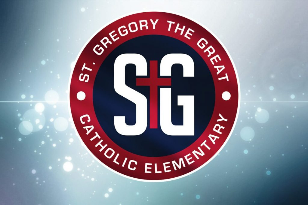 Reconciliations at St. Gregory