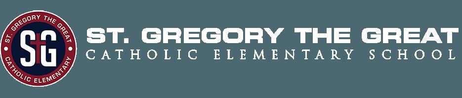 St. Gregory the Great Catholic Elementary School   Oakville, ON