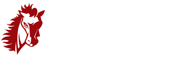 St. James Catholic Elementary School | Oakville, ON