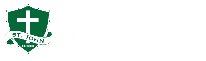 St. John Catholic Elementary School | Burlington, ON