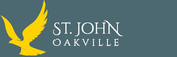 St. John Catholic Elementary School | Oakville, ON