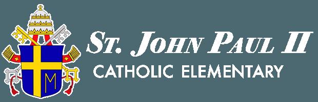 St. John Paul II Catholic Elementary School | Oakville, ON