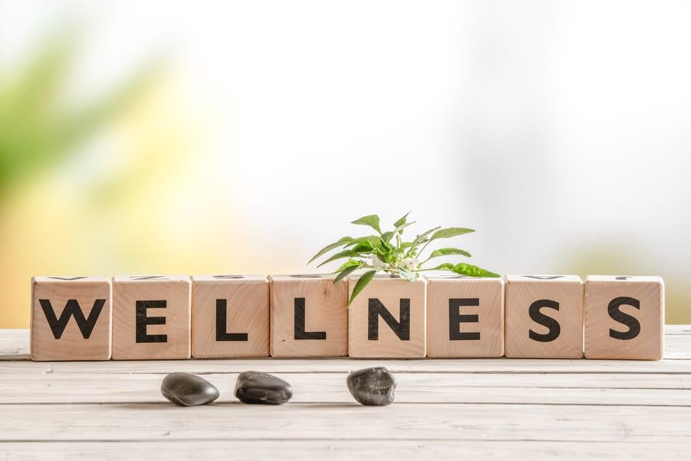 St. Luke Wellness Day 2019 – Coming May 8th!