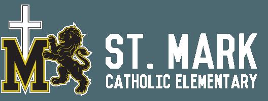 St. Mark Catholic Elementary School | Burlington, ON