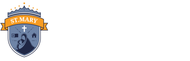 St. Mary Catholic Elementary School | Oakville, ON