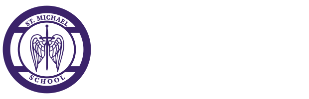 St. Michael Catholic Elementary School Oakville