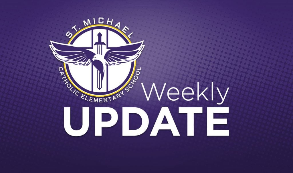 School Update Dec. 10