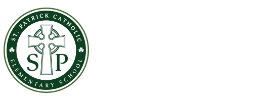 St. Patrick Catholic Elementary School | Burlington, ON