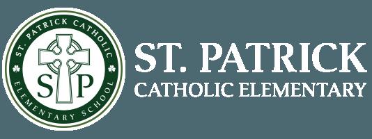 St. Patrick Catholic Elementary School | Burlington, ON