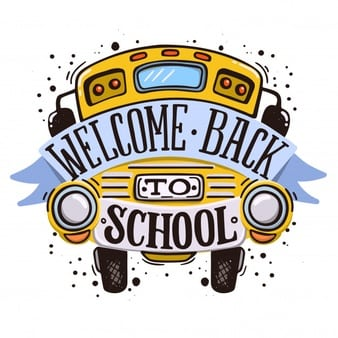 Image result for back to school 2019