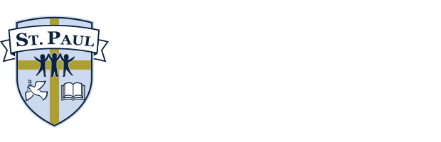 St. Paul Catholic Elementary School | Burlington, ON