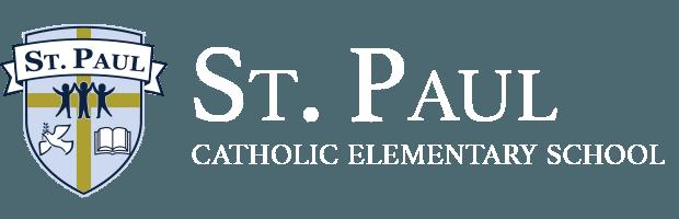 St. Paul Catholic Elementary School | Burlington, ON
