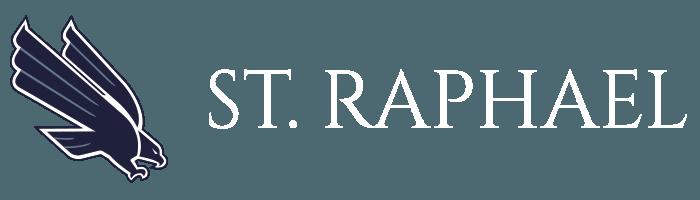 St. Raphael Catholic Elementary School | Burlington, ON