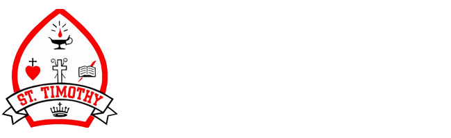 St. Timothy Catholic Elementary School   Burlington, ON