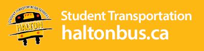 Halton Bus